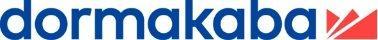 Dormakaba - Logo