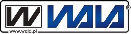 Wala - Logo