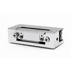 BIRA Elektrozaczep HARTTE, SHD 24V AC/DC, Standard