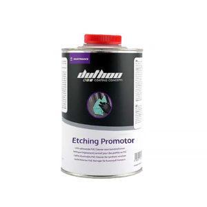 DUTHOO 1C Etching Promotor, do PCV i ALU, 1L.