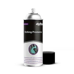 DUTHOO 1C Etching Spray, do PCV i ALU, 400ml.