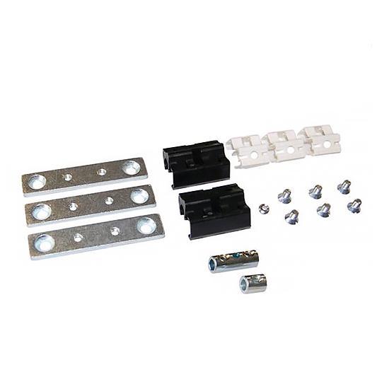 GEZE (OL90) Akcesoria Cięgna bez Płytki