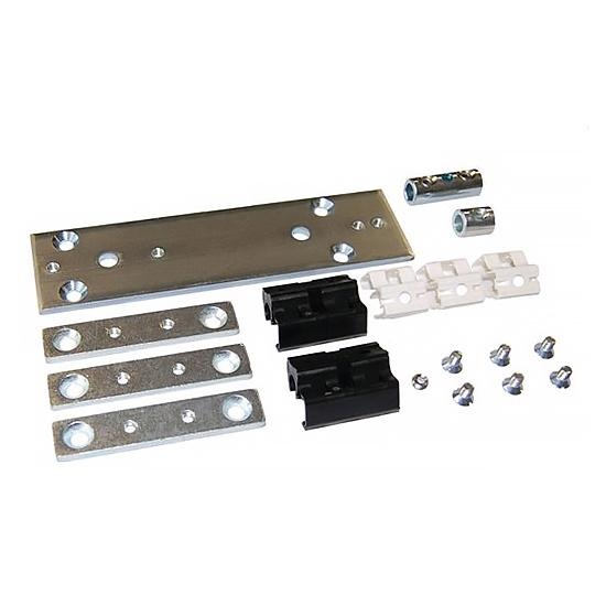 GEZE (OL90) Akcesoria Cięgna z Płytką,