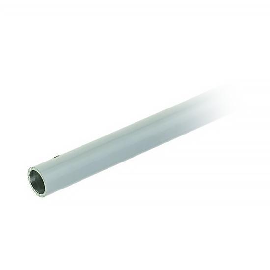 GEZE (OL90) Rura 15mm do Korby 6000mm,