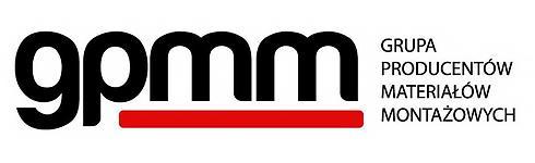 Gpmm - logo