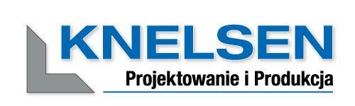 Knelsen - Logo