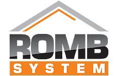 ROMB System - Logo