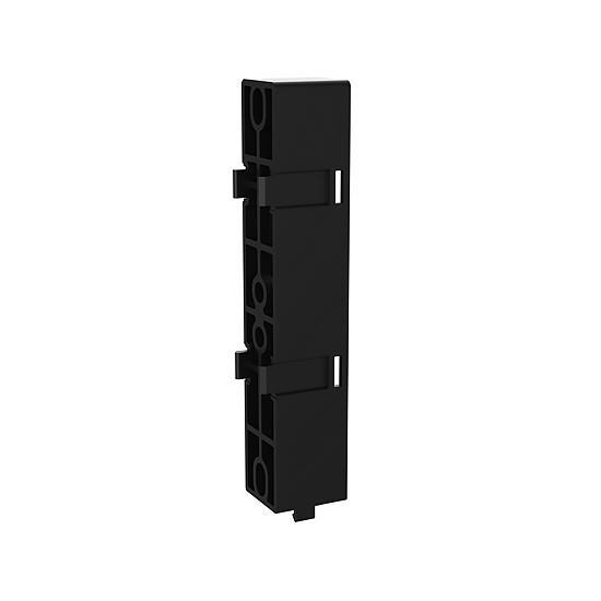 HAUTAU Podkładki Sys. 22mm, HS 330-440 (Aliplast)