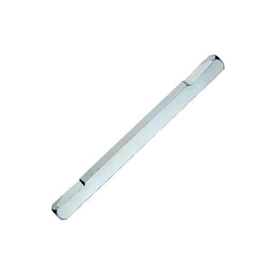 GU Trzpień Klamki, 9mm, L= 65mm