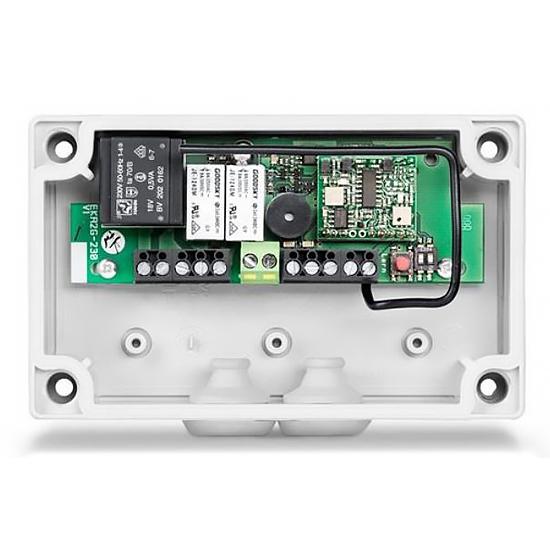 GEZE Moduł Radiowy WRM-230B