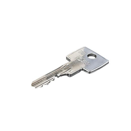 ISEO Klucz Dodatkowy do Wkładki F6
